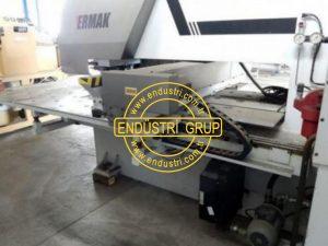 2-el-cnc-punch-ve-plazma-kesi̇m-tezgahi-lantel-cad-cam-makinesi-fiyati-istanbul