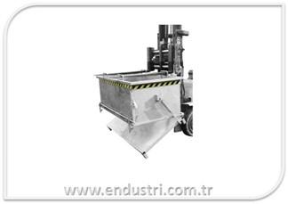 acilir-tabanli-konteyner-kasa-kasalar-tabani-acilan-konetynerlar (2)