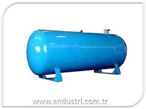 basincli-kompresor-hava-tanki-vakum-tupu-imalati (7)