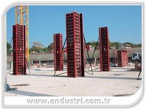 beton-yuvarlak-elips-direk-kolon_sutun-kiris-perde-sekilli-celik-kalip-kalibi-kaliplari