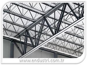 celik-insaat-konstruksiyonu-paslanmaz-ev-villa-yapi-iskeletleri (5)