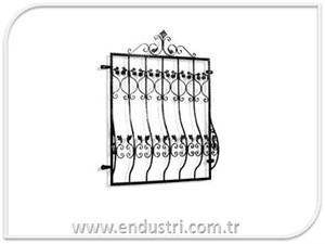 cnc-lazer-kesim-ferforje-urunler-cesitleri-perfore-desenler (5)