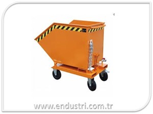 devirme-tertibatli-konteyner-kasa-forklift-kasasi-cesitleri (4)