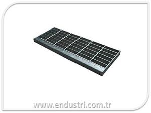 galvaniz-kaplamali-metal-platform-petek-izgara-yurume-yolu-izgaralari (5)