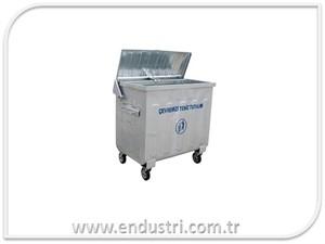 galvanizli-paslanmaz-metal-cop-konteyneri (5)
