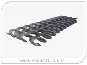 helezon-konveyor-yapragi-imalati-vidali-goturuculer (5)