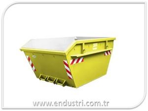 hurda-moloz-cop-tasima-toplama-konteyneri (5)