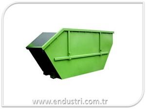 hurda-moloz-cop-tasima-toplama-konteyneri (1)
