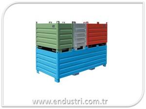 katlanabilir-istiflenebilir-metal-tasima-kasasi-kasalari-imalati (1)