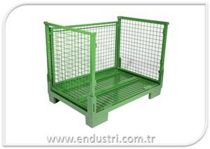 katlanabilir-istiflenebilir-tel-kafes-kasa-cesitleri-imalati-euro-gitterbox (2)
