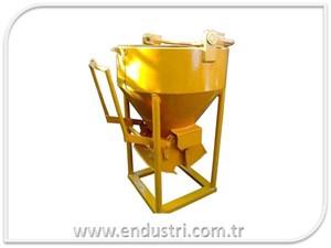 kule-vinc-beton-micir-harc-tasima-dokme-kovasi-imalati (10)