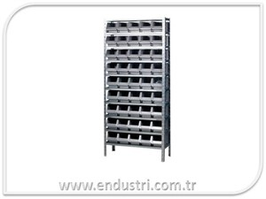 metal-tasima-kasasi-metal-avadanlik-imalati (5)
