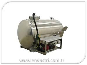 negatif-basincli-kompresor-vakum-tanki-imalati (5)