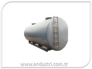 paslanmaz-akaryakit-yag-benzit-mazot-tanki-cesitleri (5)