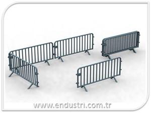 polis-guvenlik-konser-alan-bariyerleri-barikati-cesitleri (5)