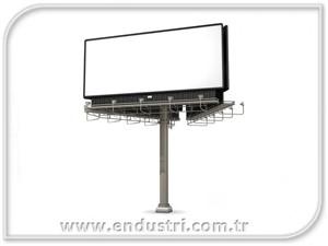 reklam-tabela-totem-diregi-borusu-imalati