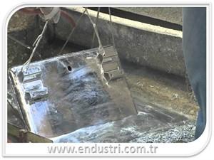 sicak-daldirma-galvaniz-kaplama-cinko-kaplatma (1)