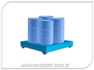 sivi-kimyasal-yag-toplama-kuveti-ibc-varil-paleti (1)