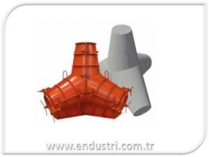 tetrapod-tetrapot-beton-kaliplari-dalgakiran-kalibi-imalati (5)