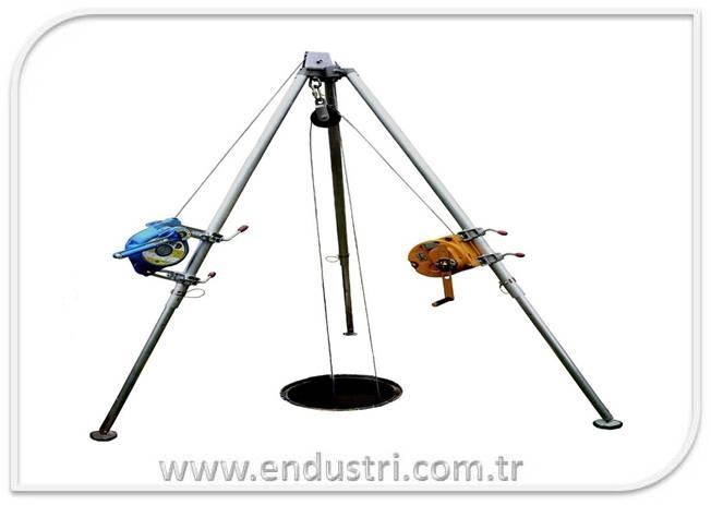 3-uc-ayakli-halatli-tripod-tripot-adam-insan-kuyu-kuyuya-indirme-cikarma-kurtarma-irgat-vinc-vinci-vincleri-ayagi-sistem-modeli-fiyati-