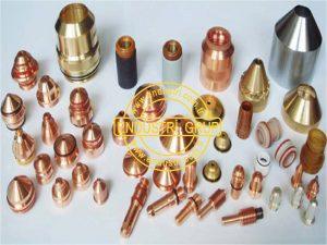Kjelberg-cnc-punch-ve-plazma-kesi̇m-tezgahi-makinesi-sarf-malzemeleri