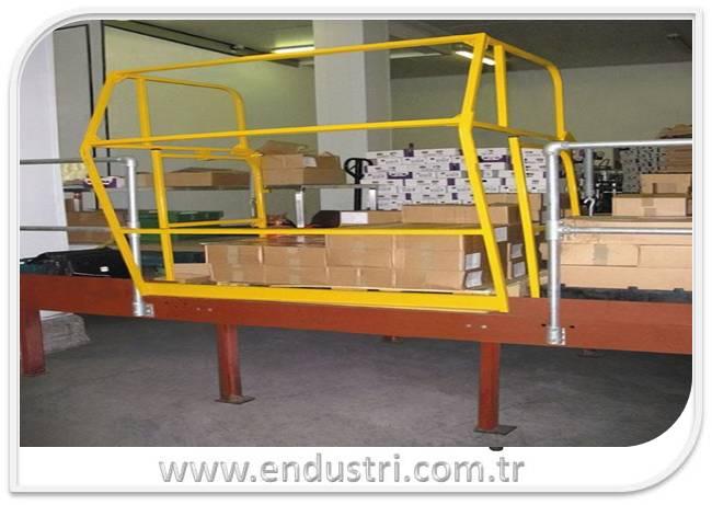 Paslanmaz-platform-endustriyel-depo-fabrika-sanayi-asma-kat-arakat-doner-oynar-calisma-emniyet-guvenlik-personel-urun-yukleme-bosaltma-kapisi-standi-platformu-korkulugu-pivot-fiyati