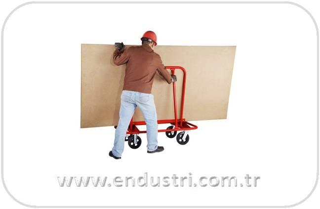 ahsap-metal-panel-goturme-arabasi-arabalari-kasasi-fiyati