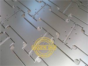 cnc-plazma-pres-punch-kesim-modelleri