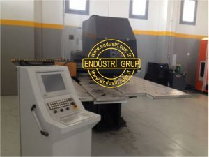 cnc-punch-plazma-kesim-makinasi-kontrol-bilgisayari-paneli