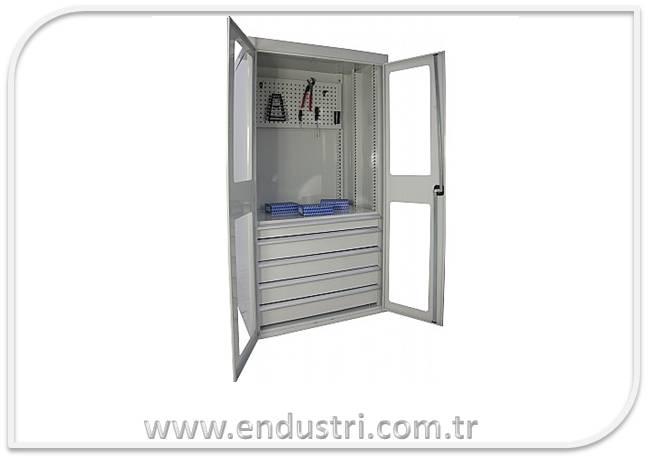 metal-celik-endustriyel-cekmeceli-rafli-tekerlekli-kapakli-urun-malzeme-dosya-kagit-evrak-alet-elbise-dosya-takim-malzeme-dolabi-dolaplari-kabini-kabinleri-kasasi-fiyati-imalati