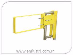 endustriyel-depo-sanayi-yayli-otomatik-kilitli-guvenlik-personel-emniyet-iskele-merdiven-salincak-kapisi-fiyati-modelleri-cesitleri