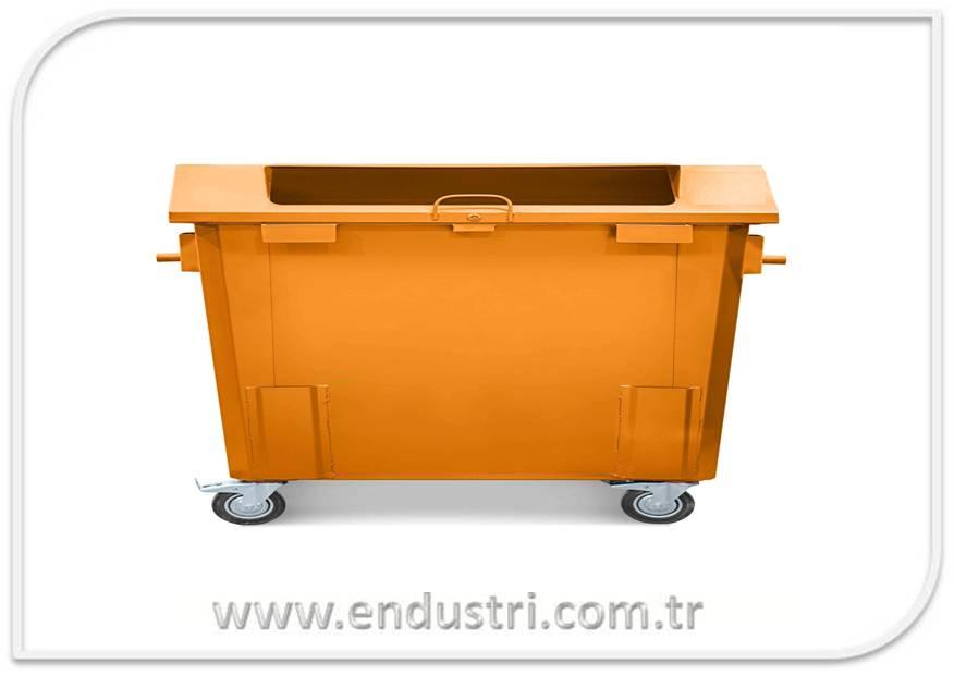 kagit-karton-naylon-metal-plastik-pet-cam-sise-sifir-atik-geri-donusum-cop-konteyneri-kumbarasi-kasasi-sepetleri