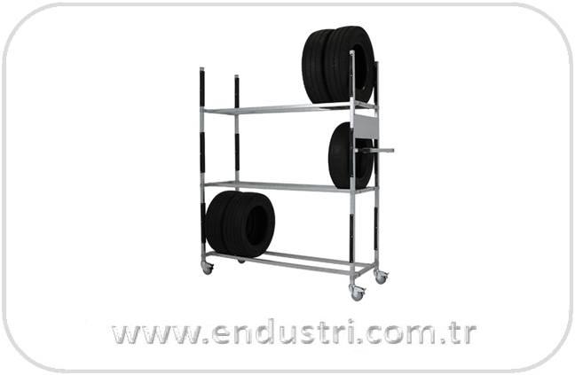 lastik-tekerlek-varil-tup-ahsap-metal-panel-goturme-arabasi-arabalari-kasasi-fiyati