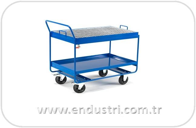 metal-havuzlu-parca-yikama-temizleme-kuveti-izgarasi-arabasi-2 (1)