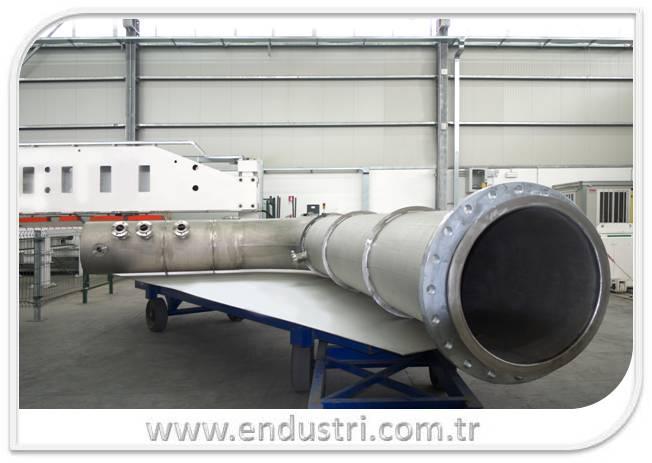 paslanmaz-celik-tesisat-tank-kollektor-borulari-spool-fittings-flans-dirsek-reduksiyon-bombe-kep-kaynagi-endustriyel-kaynakli-borular-fiyati