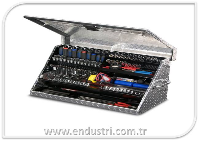 paslanmaz-metal-celik-insaat-malzeme-el-aleti-cihaz-takim-cantasi-kaynakci-sandigi-kilitli-tasima-kutulari-jobbox-toolbox