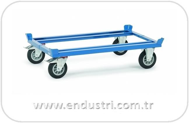 tekerlekli-metal-yuk-palet-tasima-kaldirma-paleti-arabasi-2