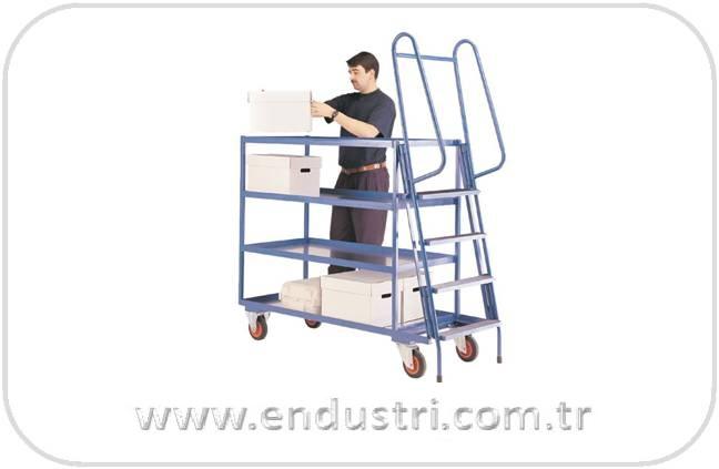 urun-siparis-malzeme-toplama-dagitma-hazirlama-metal-tasima-arabasi-2
